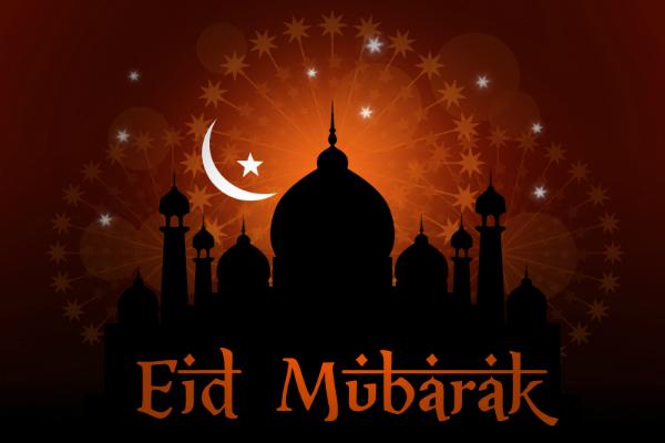 Berita Instaforex  Eid